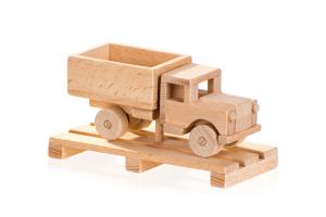 Truck_CC_01